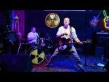 Собаки Качалова  -  Дом   Работа - Only Rickenbacker