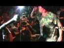 Agnostic Front - Live at Cbgbs Eliminator/New Jack / Victim In Pain / Your mistake / Blind Justice
