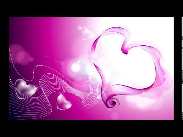 Сила Святого Сердца: для Любви в Себе - Лорен Горго