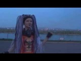 A video about dance contest  Industrial dance - Ufa, Russia