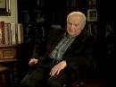 Свидетели времени Вячеслав Вс Иванов И Бог ночует между строк Фильм 1 й