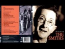 The Smiths - The Very Best of The Smiths - 2001 Full Album