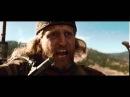 Movie Scene In 2012 Shows YELLOWSTONE SUPERVOLCANO Erupting