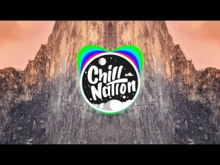 Vanessa Elisha - Down For This (Paces Remix)🔥🎶 chillnation