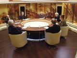 Что делать  Интеллигенция и народ в России трансформация отношений от начала XIX века до начала XXI  tvkultura.ru