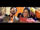 1 PEG l HARDIL KHAB AND MANJEET NIKKI l LATEST SONG l OFFICIAL VIDEO HD l RAFTAR MUSIC RECORDS