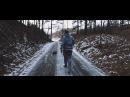 Bedoes Kubi Producent - C'est la vie (official video)