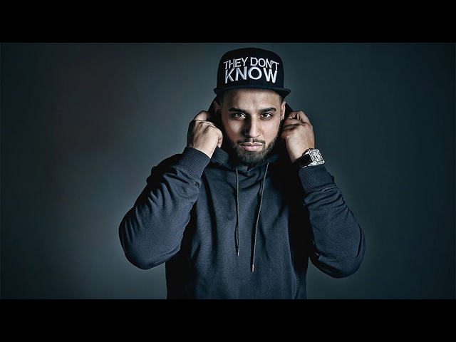 Imran Khan - Nakhre Wakhave (Official Music Video) IK Records Proudly Presents _ 2016