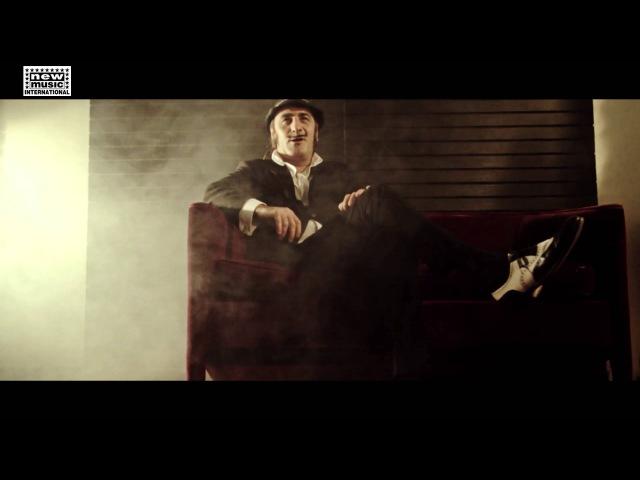 Tonino Carotone Balla Tango Videoclip Ufficiale