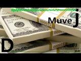CeeJay-Band$ ft. Mike Sherm - Money Talks DMuvej