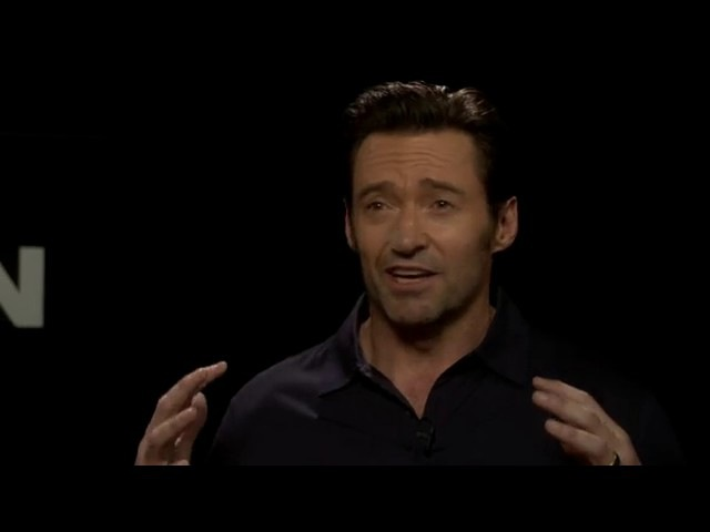 Hugh Jackman, Patrick Stewart and James Mangold Facebook Live QA For Logan Movie