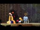 Мини экшен Cosband Kitsune Fandom Naruto