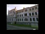 ГСВГ Дрезден, 101 УТП