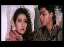 Guddu - Dil Kahe Har Dum | | Bollywood HD