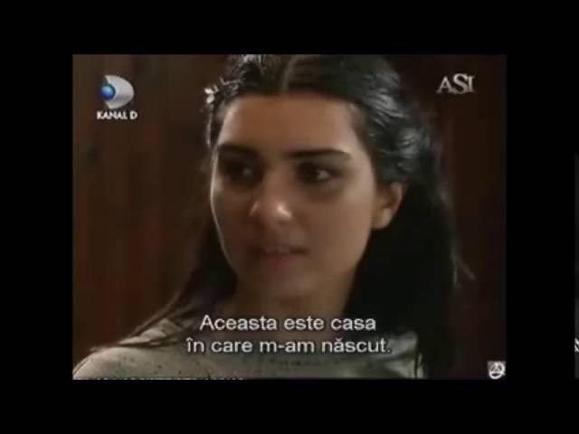 Asi Georgian Fans Murat Yildirim Tuba buyukustun