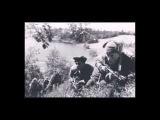 Вася Club - Я был батальонный разведчик (Вася и Хобот)