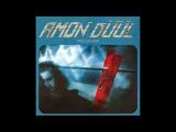 Amon Duul 2 - Vive La Trance (1974 Full Album, 2007 Reissue with bonus tracks)