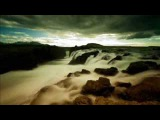 Above &amp Beyond pres. Oceanlab - Breaking Ties (Above &amp Beyond Analogue Haven Mix)