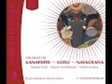 Latest Ganesha Stuti By Uma Mohan  Album Amruthavarsha Vedic Chants2005