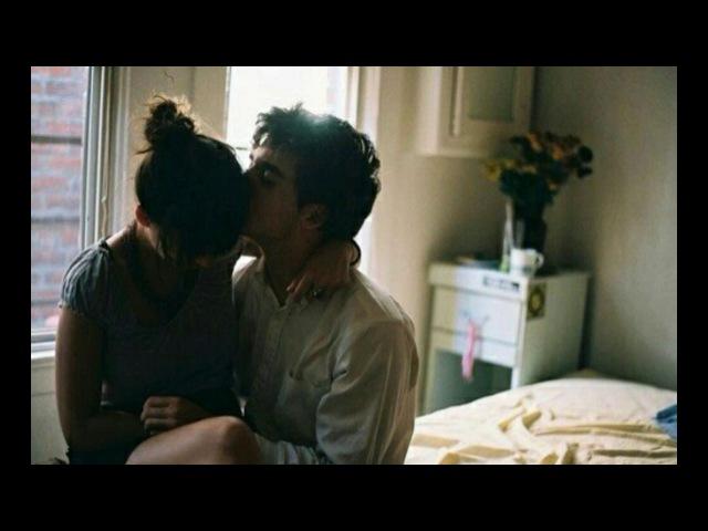 Nicebeatzprod-под звуки поцелуев вместе проснемся