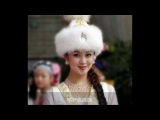 Ethnic Minority Beauties 56