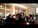 Салон Красоты как форма педагогической работы. Некрасовский колледж. 2012 год Вас ...