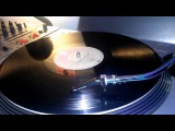 Yes - Owner Of A Lonely Heart (Special Remix Dance Version) 1983 - Vinyl