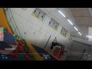 Black monkey | батутный центр Jump to Life