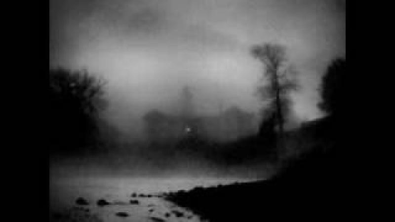 Raison D'etre - Towards Desolation