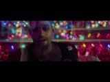 PnB Rock - Selfish Official Music Video