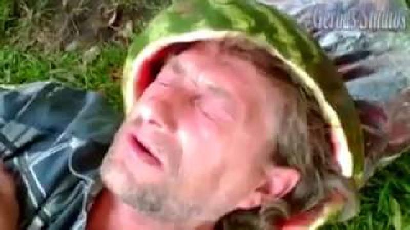Жизнь и быт неандертальцев (наши дни Россия)