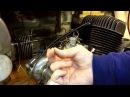 Школа моторемонта 35 Экспресс подбор сечения жиклера