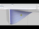 Curviloft плагин для Sketchup