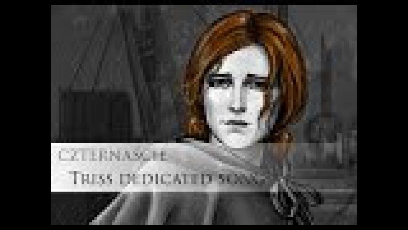 Fenix Fatalist - Сzternaście (Triss Merigold dedicated song)