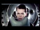 Gary Numan Metal Rare 1979 Promo Video (re-edit)