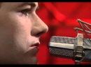 Kraftwerk - Wir Sind die Roboter