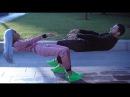 T-Killah - Ноги молодцы. Дневник Хача Премьера Клипа, 2017