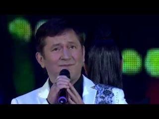 Зили Бхтиева, Айар лимов - Ми ген бул ин