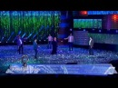 Ҡарабай-Башҡорт халыҡ шаян йыры (Oficcial version HD version)
