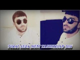 Tural Seda - Meni Tanimirsan / 2016 Audio