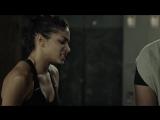 Don Omar, Zion Lennox - Te Quiero Pa´Mi (Official Video)