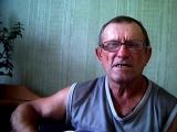Бабье лето прощай автор и исполнитель В Ю Замятин