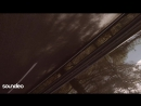 Fabio Vee - Feelings (Original Mix) (Video Edit)
