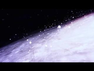 Путешествие на край вселенной HD. Популярный фильм. Тайны космоса. Тайны вселенн