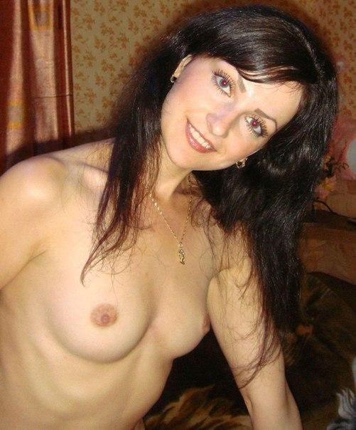 Порно Нарезка Минетов Смотреть Видео Онлайн