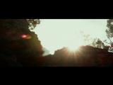 Уцелевший  Lone Survivor (2013). 1080p. Отрывок - Я винтовку потерял