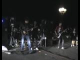 HellRaven - Paranoid (Black Sabbath cover)