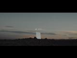 Zedd feat. Alessia Cara - Stay (Vladislav-d Remix)