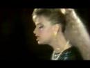 Наталия Гулькина Айвенго 1989