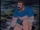 Король Артур и рыцари без страха и упрека 4 серия